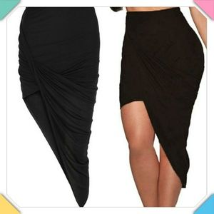 Dresses & Skirts - Plus Skirt, Size 3X (Size 18W)