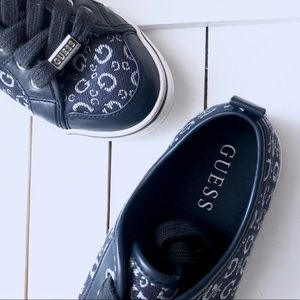 Guess Shoes - ❔GUESS❔ Sneakers