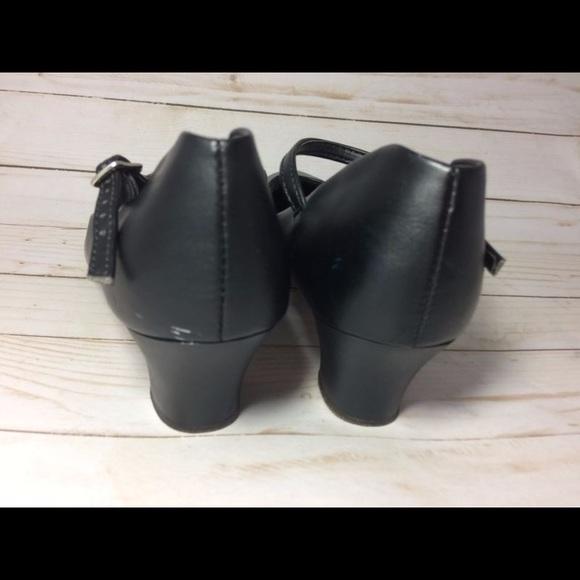 Are Capezio Tap Shoes True To Size