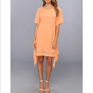 BCBGMaxAzria Dresses & Skirts - Bcbgmaxaria dress