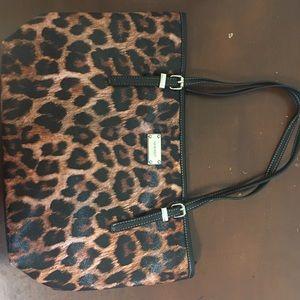 Nine West handbag brand new