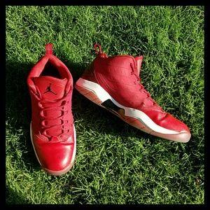 Air Jordan Other - Air Jordan Men's Size 11.5