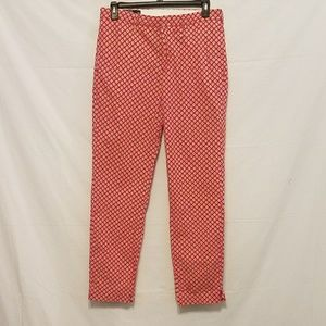 Polo by Ralph Lauren Other - Polo Ralph Lauren Printed pants