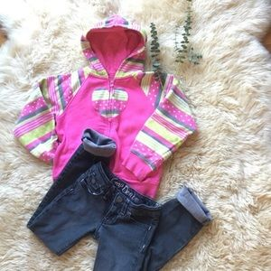Gymboree Other - Youth Outfit Sz 7
