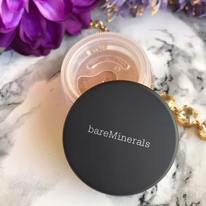 bareMinerals Other - 🆕 BareMinerals Chic Radiance Bronzer 💕 New