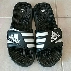 adidas Other - Adidas Sandals