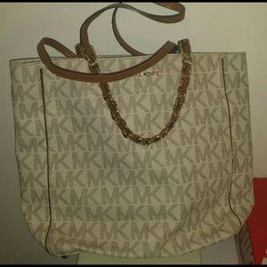 Michael Kors Handbags - Handbag