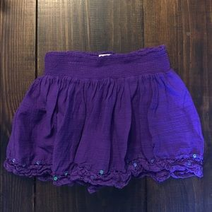 Children's Place Other - $3 Children's Place skirt size 8