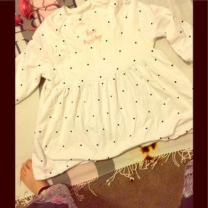 Lazy Oaf Dresses & Skirts - Lazy oaf dress worn once!