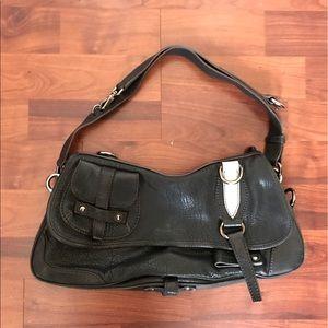 Miu Miu Handbags - Miu Miu black handbag