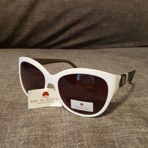 Big Buddha Accessories - Nwt Big Buddha sunglasses