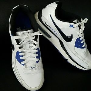 Nike Other - Men's Nike Air Max size 10