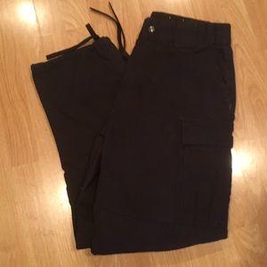 5.11 Tactical Pants - 5.11 Tactical BDU's 31 1/2-36 short