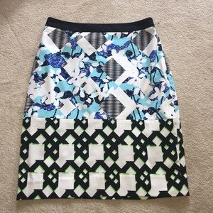 Peter Pilotto Dresses & Skirts - Brand New Peter Pilotto for Target Skirt in Size 6