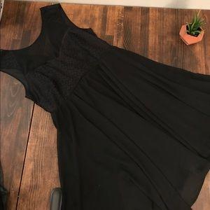 ASOS Maternity Dresses & Skirts - ASOS maternity cocktail dress