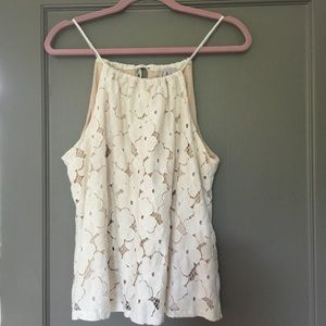 Anthropologie Tops - Liv Los Angeles Anthropologie perfect summer top.