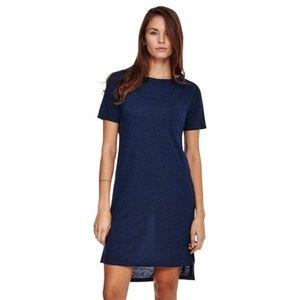 Alexander Wang Dresses & Skirts - T by Alexander Wang Pocket T- Shirt Dress