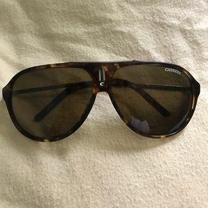 Carrera Accessories - Carrera Polarized Sunglasses