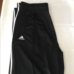 adidas Other - Mens Adidas Pants