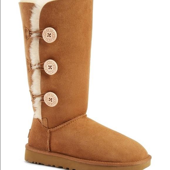 Mit Ugg Amazon Hillel Boots 75 t00wArBq b19ff11f5