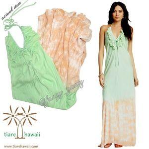 Tiare Hawaii