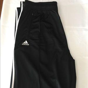 adidas Other - Men's Adidas pants.