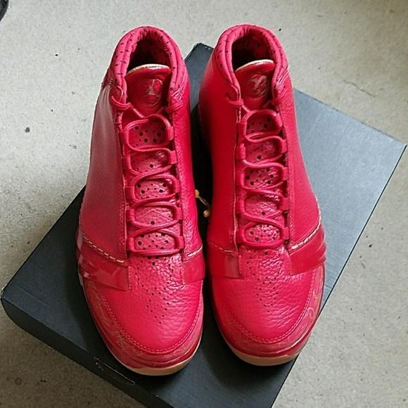 2abc3767f1ee55 SALEAir Jordan XX3 Chicago. NWT. Nike