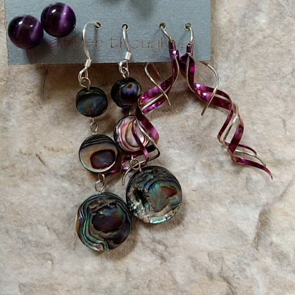 Off claire s jewelry claires earrings studs and