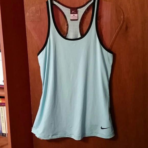 Buy t shirts and blank tank tops and basic tanks for juniors. Check out our wholesale collection of sleeveless blank tank tops and t-shirts for juniors at forex-2016.ga Express Delivery.