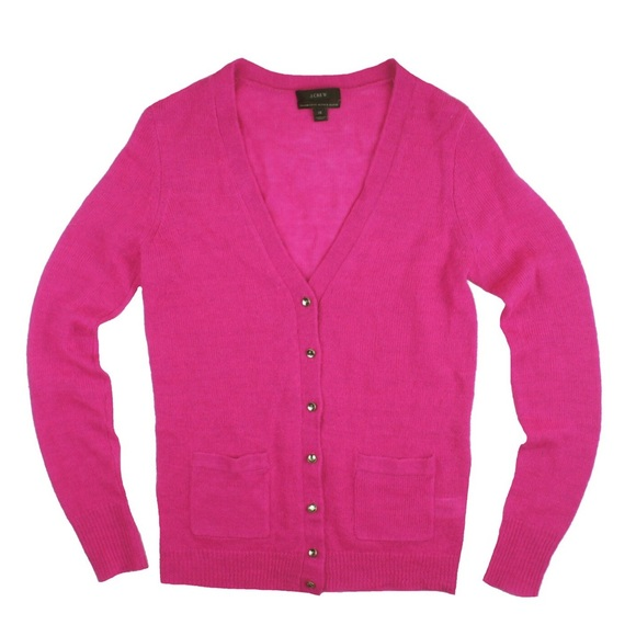 Find great deals on eBay for hot pink cardigan. Shop with confidence.