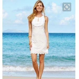 Listing not available - Vineyard Vines Dresses & Skirts from ...