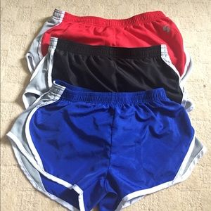 Soffe Other - Soffe athletic shorts
