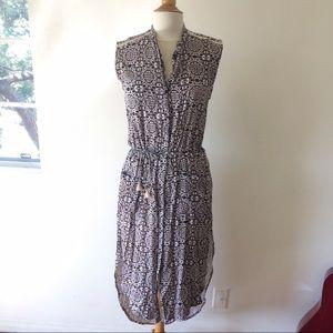 Faithfull the Brand Dresses & Skirts - Faithful the Brand dress