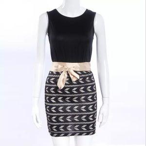 💥 5 for $25💥 NWOT Dress