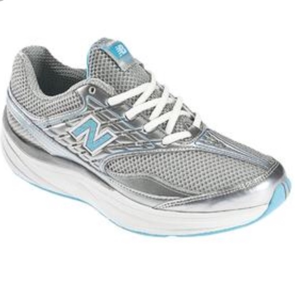 New Balance Rock And Tone Tennis Shoes
