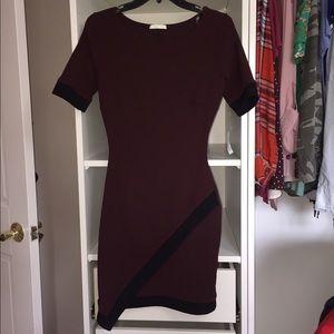 Necessary Clothing Dresses & Skirts - Dress