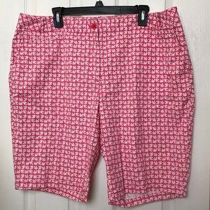Talbots Pants - Talbots Woman Shorts