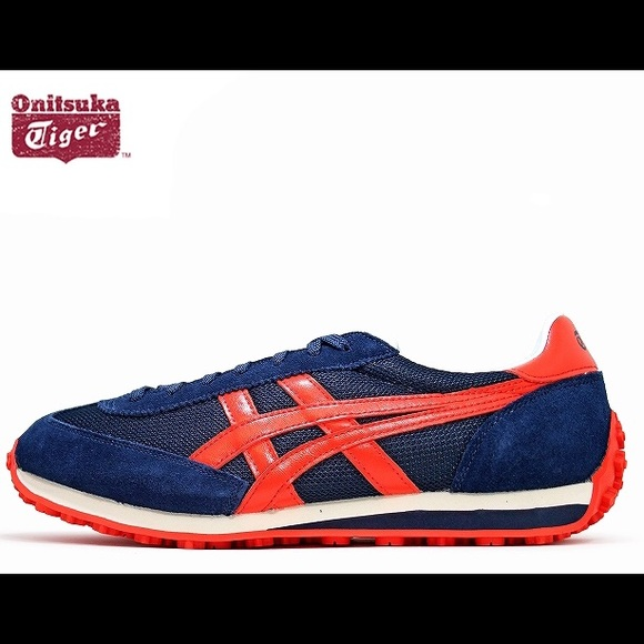 Onitsuka Tiger by Asics Shoes  361033293