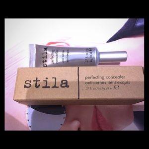 Stila Other - New Stila Perfecting Concealer - Shade K
