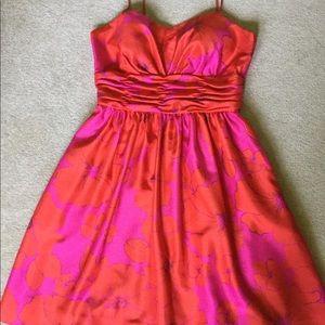 Eliza J Dresses & Skirts - NWT Eliza J Party Dress