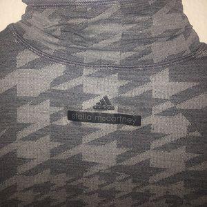 Adidas by Stella McCartney Tops - Stella McCartney 1/2 zip up