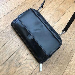 HOBO Handbags - Cross body wallet