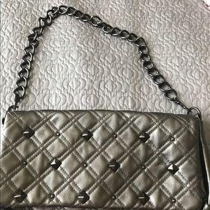 Kate Landry Handbags - Purse