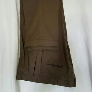 Haggar Other - Haggar Men's Dress Pants
