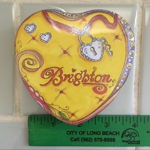 Brighton Other - Brighton box