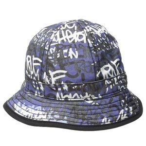 True Religion Other - NWT - TRUE RELIGION Bucket Hat