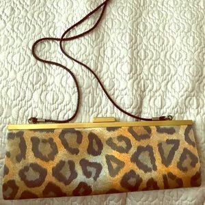 Kate Landry Handbags - Clutch
