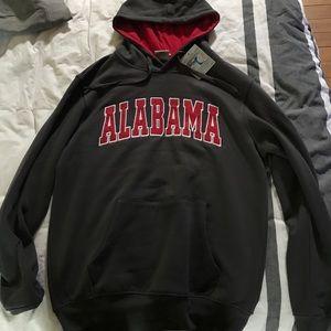 Other - Alabama sweatshirt
