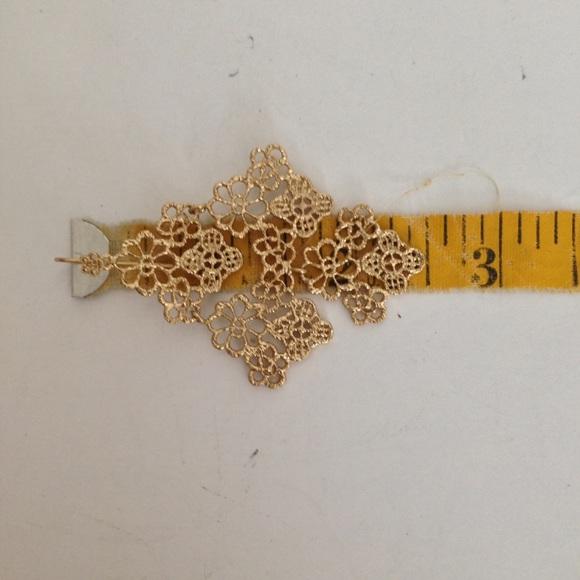 22 stella dot jewelry stella dot chantilly