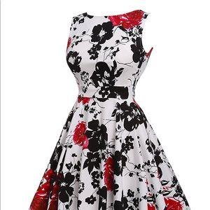 Acevog Dresses & Skirts - Acevog dress. Just gorgeous.